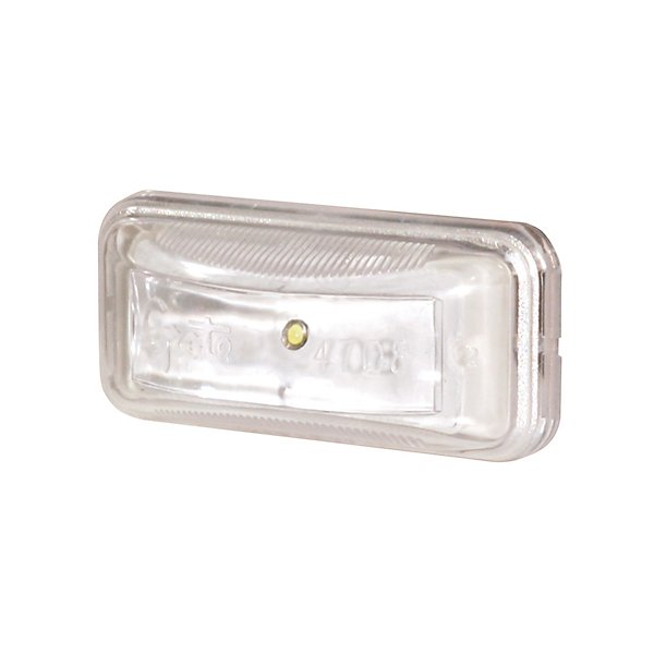 Grote - Led, Cabinet Lamp, White - GRO60421