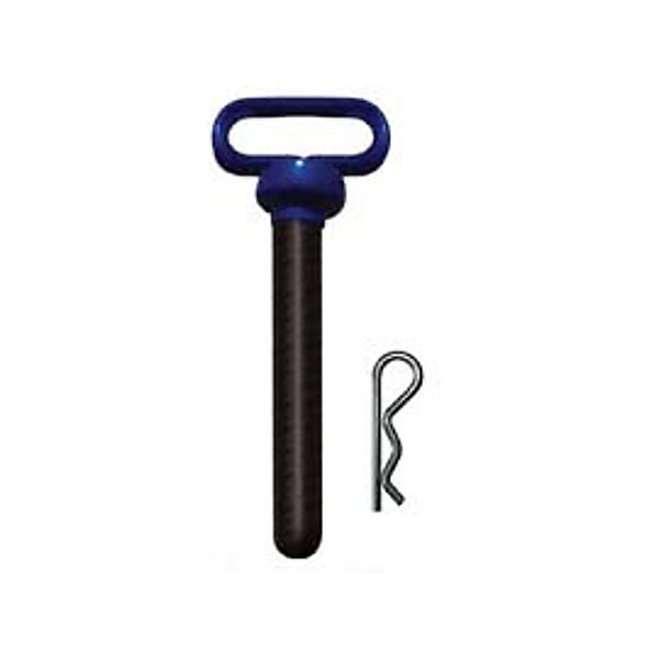 Grote - Trailer Wiring Harness - H/D Truck - GRO66862