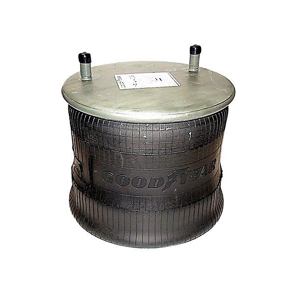 Stemco - Air Spring - 1 Rolling Lobe - Reversible Sleeve - ARB1R14-039