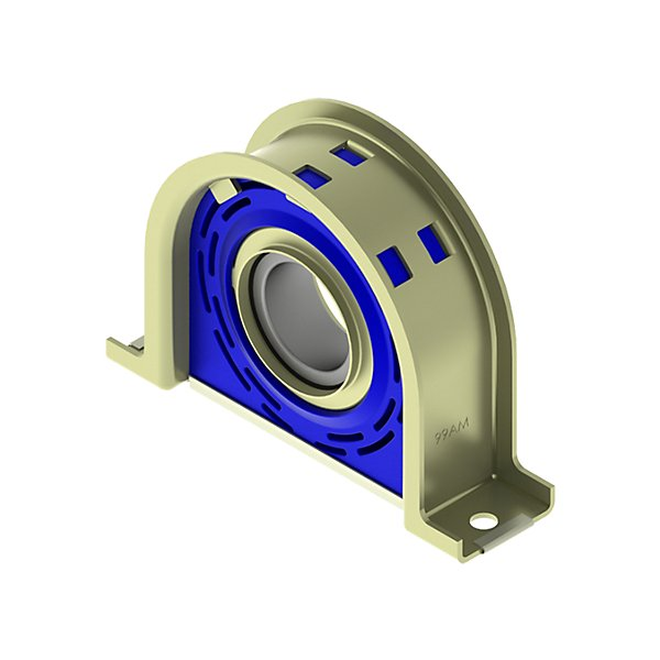 Atro Engineered Systems - Poly Carrier Bearing Assy - ATRCR00-67825