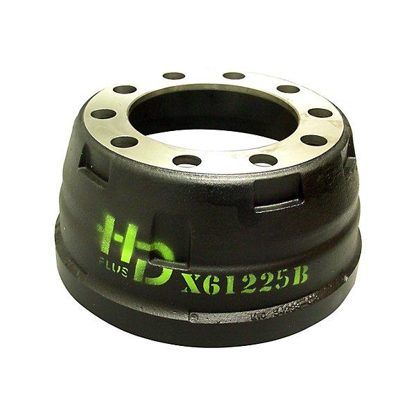 HD Plus - DRMX61225B-TRACT - DRMX61225B