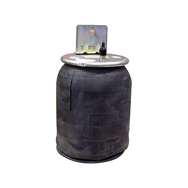 Firestone - FIRW01-358-1191-TRACT - FIRW01-358-1191
