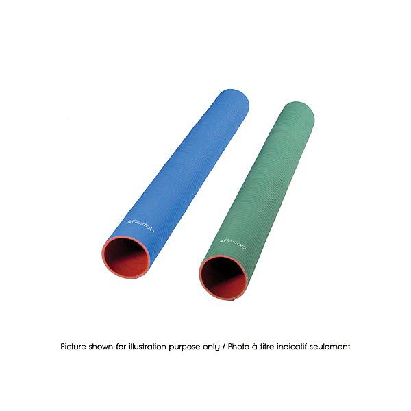 Flexfab - FLX5515-200-TRACT - FLX5515-200