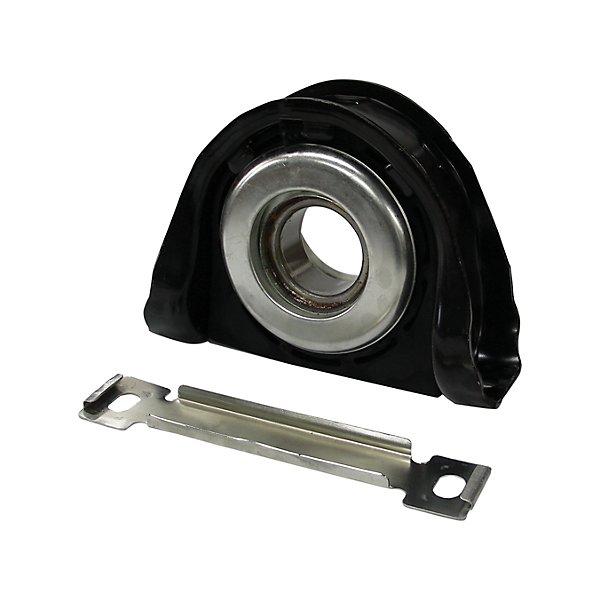 HD Plus - 1800/1850 Hanger Bearing - HDDHD210661-1X