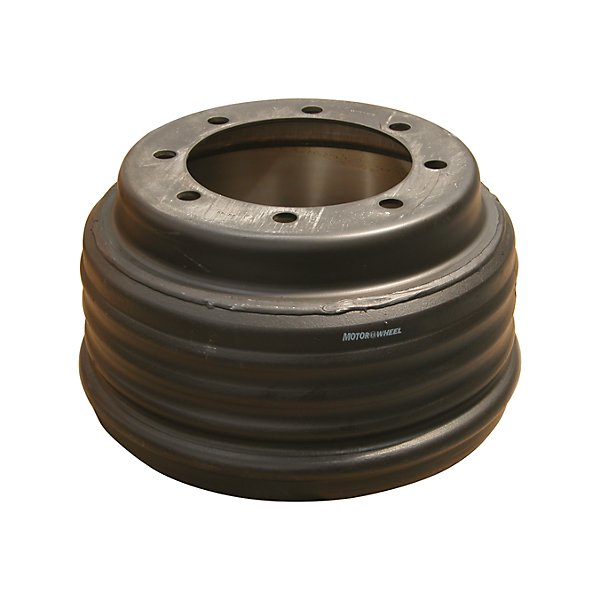 Stemco - Centrifuse Brake Drum 16-1/2 X 7 in Balanced - MWC89996B