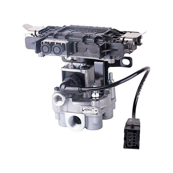 Meritor - ROCS4005001010-TRACT - ROCS4005001010