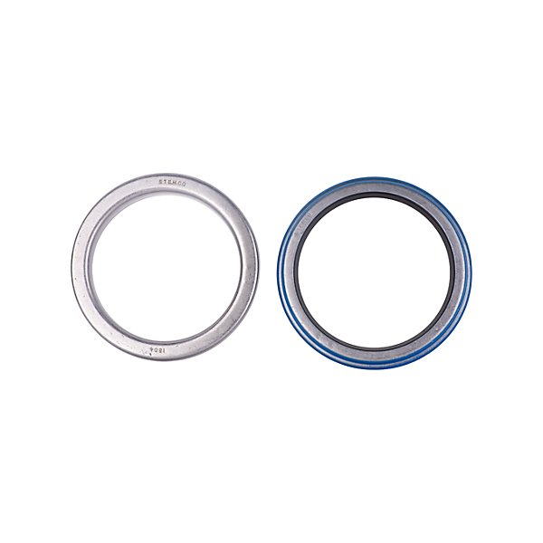 Stemco - Trailer Oil Seal Set Grit Guard - STM372-7097