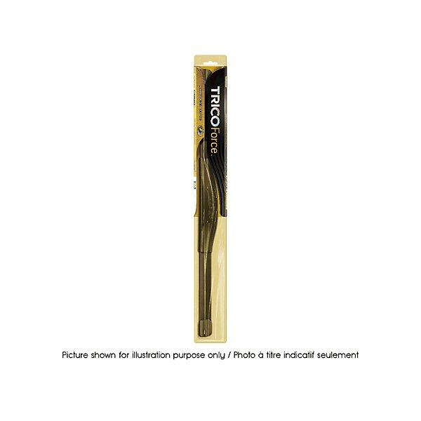 Trico - 22 in. Force™ Wiper Blade - TCO25-220