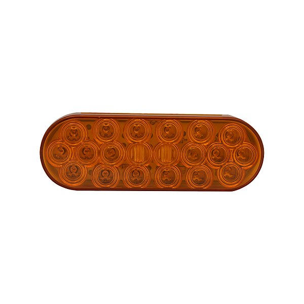 Truck-Lite - TRLHB9019A-TRACT - TRLHB9019A