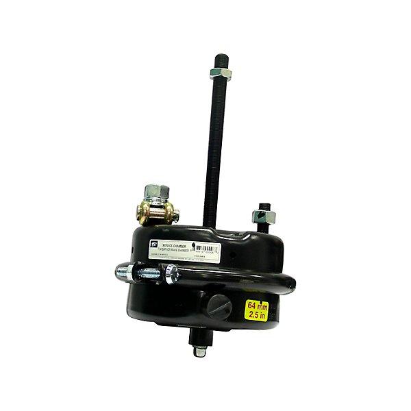 HD Plus - TSEHD24S-TRACT - TSEHD24S