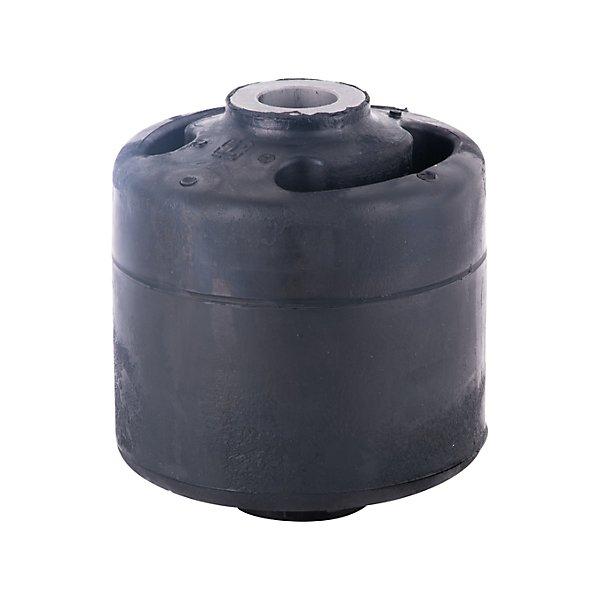 Hendrickson - Trousse de bague de pivot Tri-Functional pour suspension Hendrickson - TURS-24691