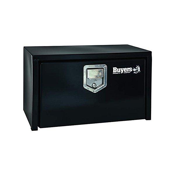 Buyers - BUY1702105-TRACT - BUY1702105