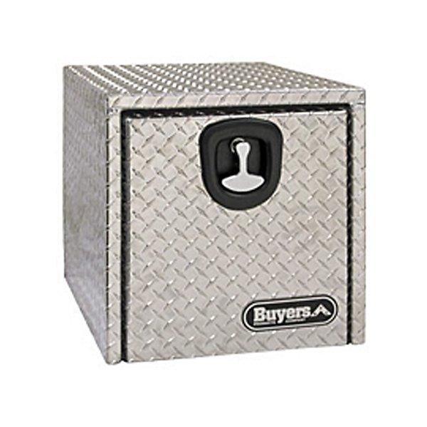 Buyers - BUY1705105-TRACT - BUY1705105