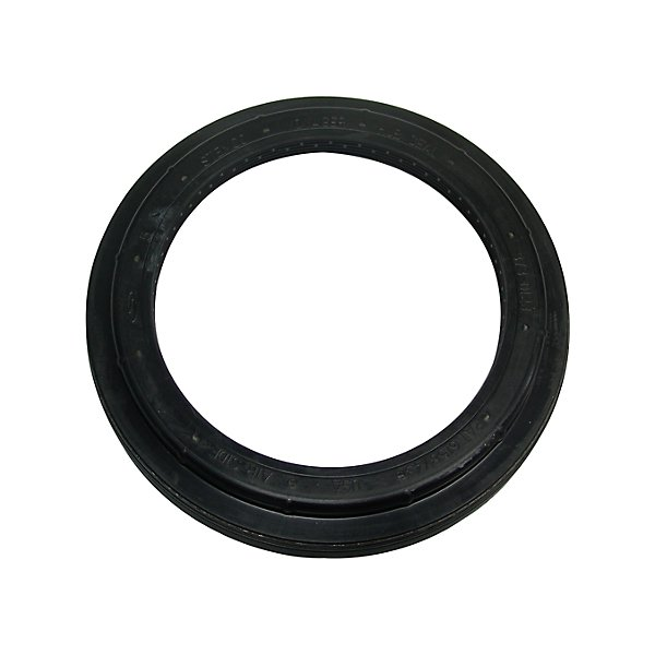 Stemco - Trailer Wheel Oil Seal Voyager - STM373-0143