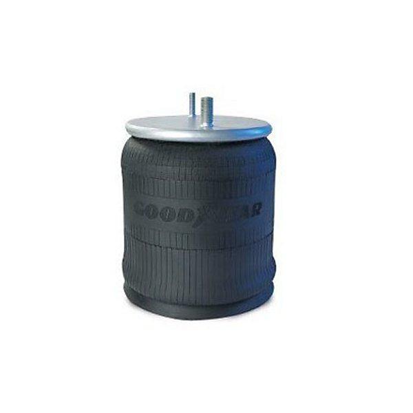 Stemco - ARB2B14-365-TRACT - ARB2B14-365