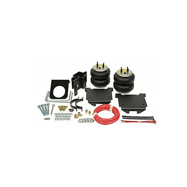 Firestone - FIRW21-760-2250-TRACT - FIRW21-760-2250