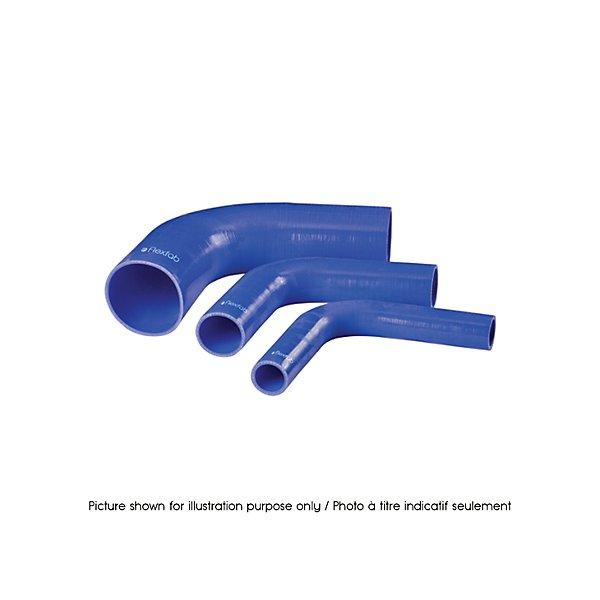 Flexfab - FLX7884-250-TRACT - FLX7884-250