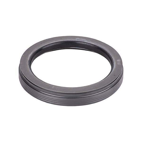 HD Plus - Bath Oil Seal for Trailer Axle - HDSHD801