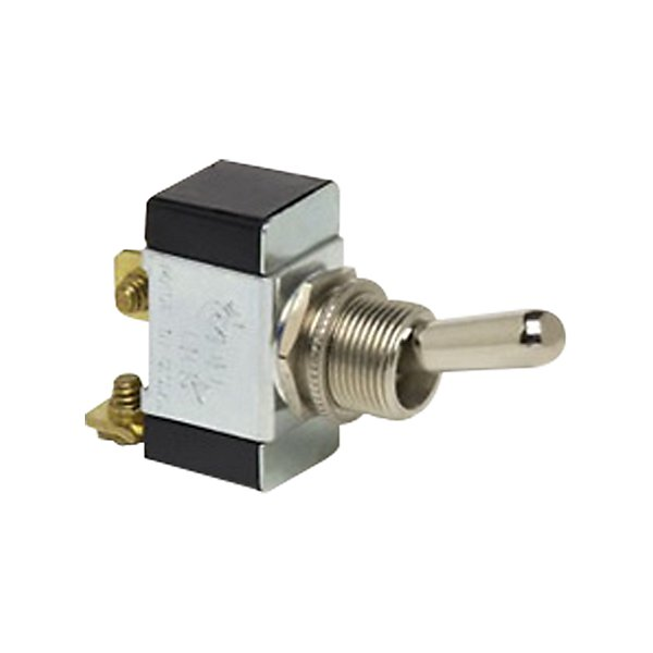 Littelfuse - COL5582-TRACT - COL5582