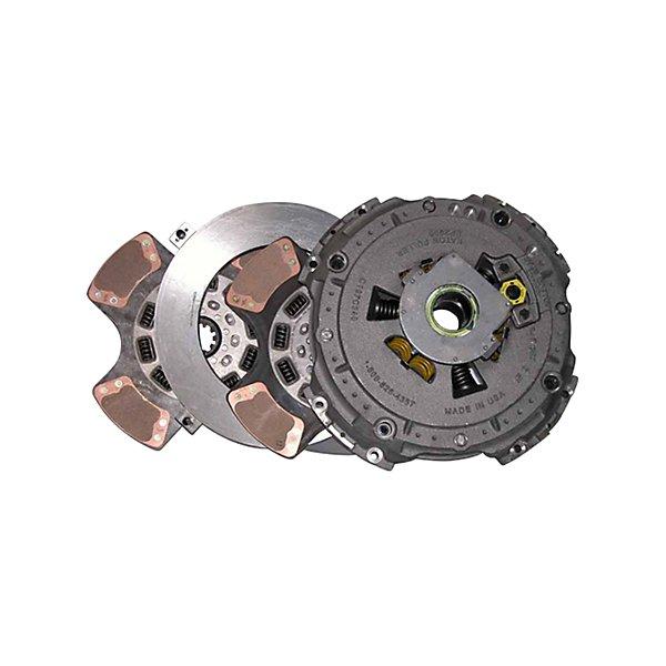Eaton - Heavy-Duty Clutch 2 in. - 10 Splines - 1650 Torque - 15.5-8.5FW - EAT108391-74AM