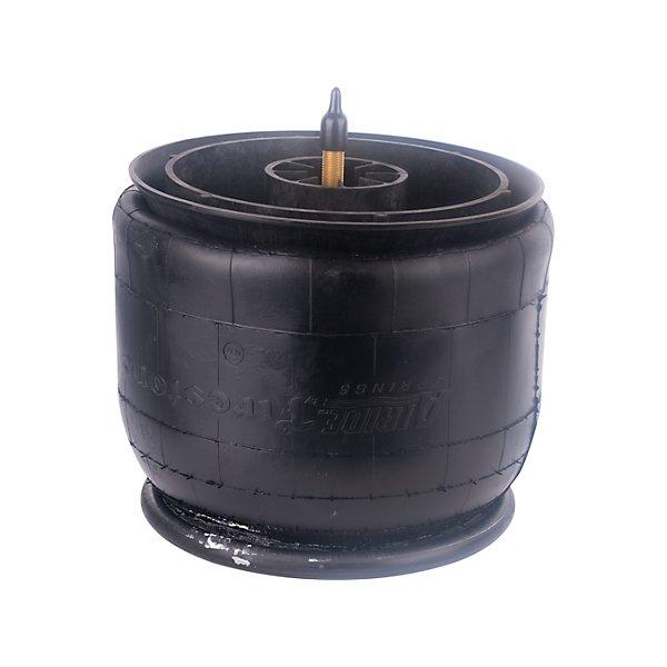 Firestone - FIRW01-358-9069-TRACT - FIRW01-358-9069