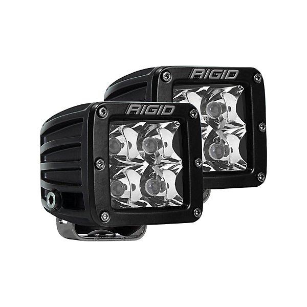 Rigid - RIG202213-TRACT - RIG202213