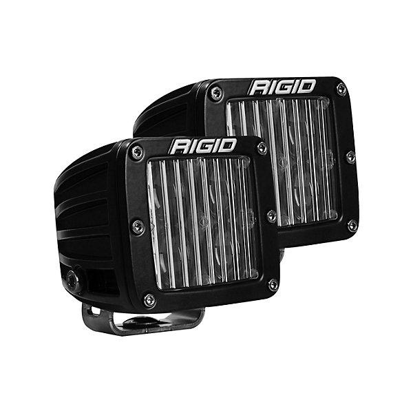 Rigid - RIG504813-TRACT - RIG504813