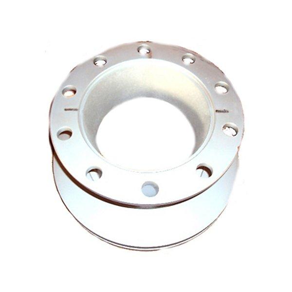Meritor - ROC23123574009-TRACT - ROC23123574009