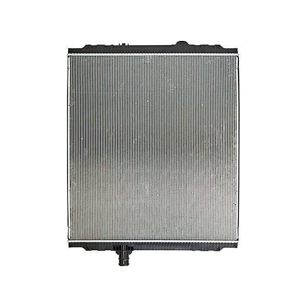 Spectra Premium - SPE2001-3704-TRACT - SPE2001-3704