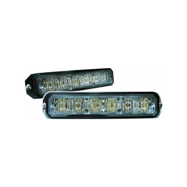 SWS Warning Lights - STH80081-TRACT - STH80081
