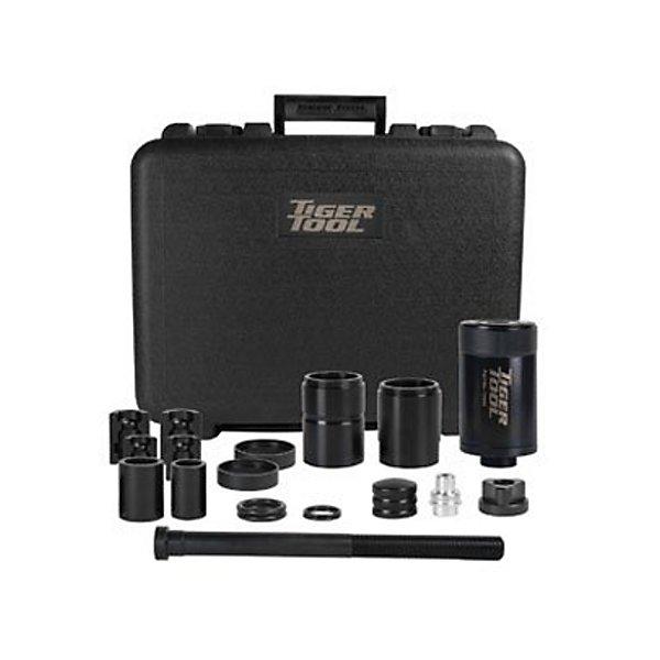 Tiger Tool - TIG15000-TRACT - TIG15000