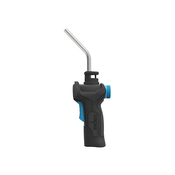 Bernzomatic - Multi-Use Torch - BRZTS3500T