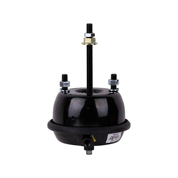TSE Brakes - TSE30RPC2-TRACT - TSE30RPC2
