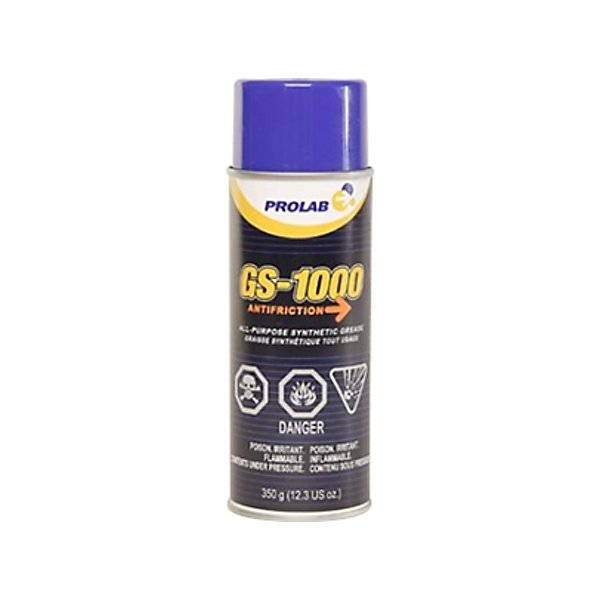 Prolab - PRO288400-TRACT - PRO288400