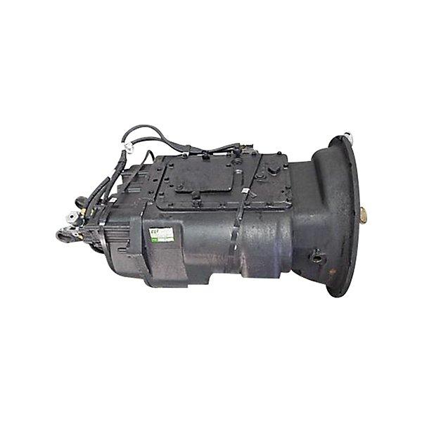 ULT Powertrain - PWTRTLO18918BP-TRACT - PWTRTLO18918BP
