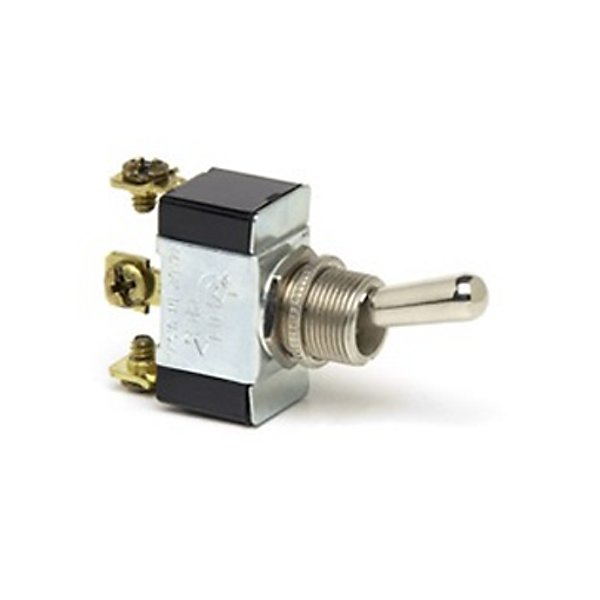 Littelfuse - COL55021-TRACT - COL55021