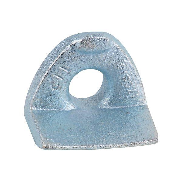 Meritor - Spoke Wheel Rim Clamp - ROCR005040A