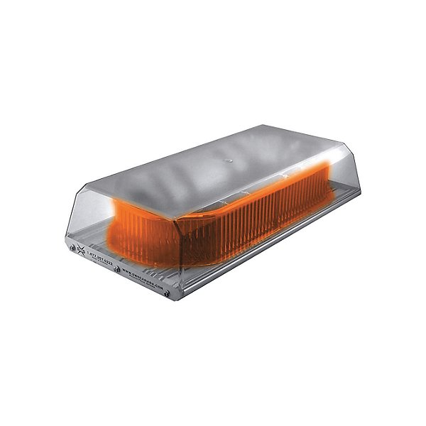 SWS Warning Lights - BR16 LED LP 1224V PRREF - STH16310