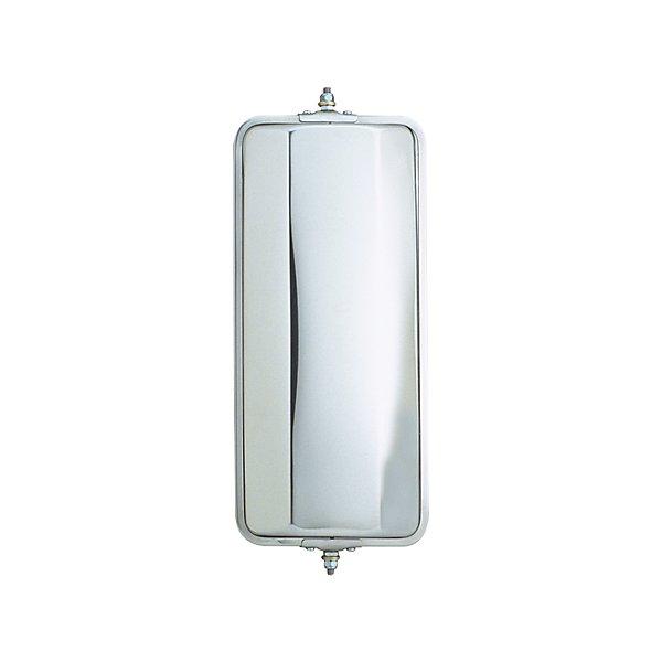 HD Plus - VELHDM20301-TRACT - VELHDM20301