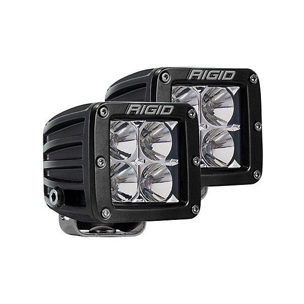 Rigid - RIG202113-TRACT - RIG202113