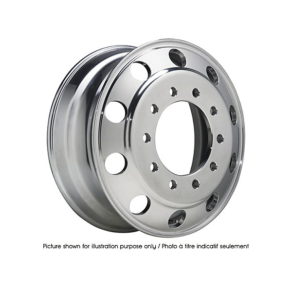 Accuride - ACC41012SP-TRACT - ACC41012SP