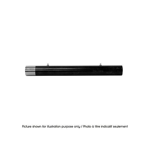 HD Plus - Cam Tube Enclosure - CSTCSK4208