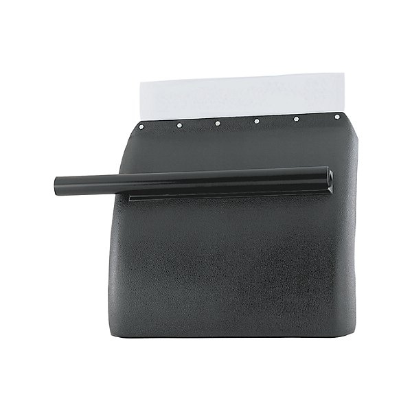 Nu-Line - Polyethylene Quater Fender Pair - NULN1900-KIT