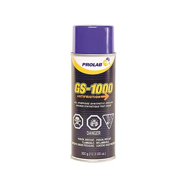 Prolab - PRO288350-TRACT - PRO288350