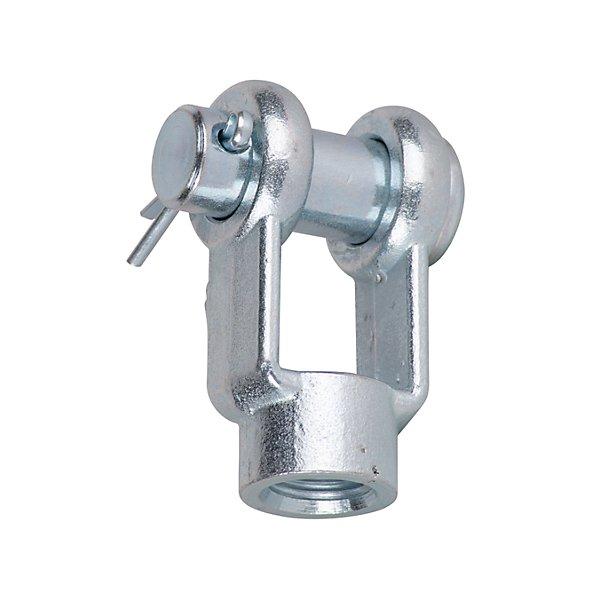 TSE Brakes - TSEK2243023-PL-TRACT - TSEK2243023-PL