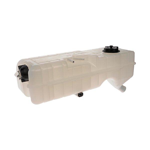 Dorman Products - DOR603-5504-TRACT - DOR603-5504