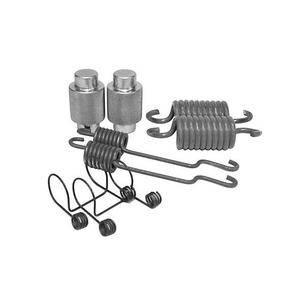 HD Plus - Brake repair kit - for Eaton 16-1/2 in. ES-II extended service front axle brake - BHKBHK078