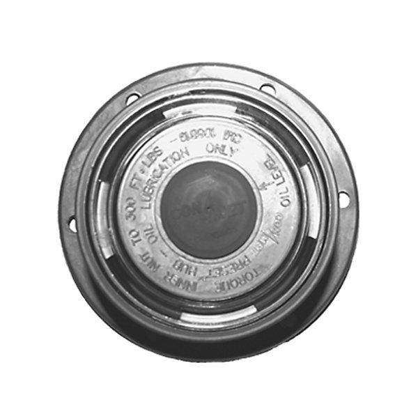 ConMet - Hub Cap - CON106870