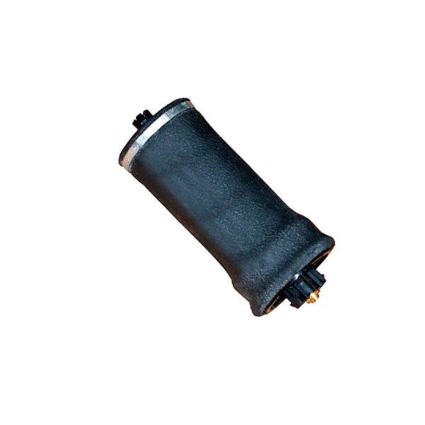 Firestone - FIRW02-358-7205-TRACT - FIRW02-358-7205
