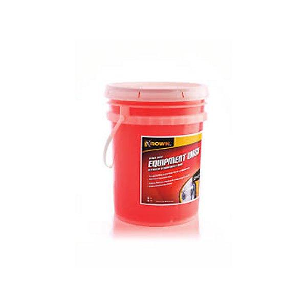 Krown Industrial - Kl-73 Corrosion Inhibitor 20 Liters - KRO74020